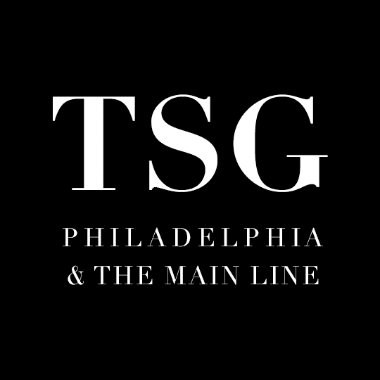 The Scout Guide Philadelphia & The Main Line