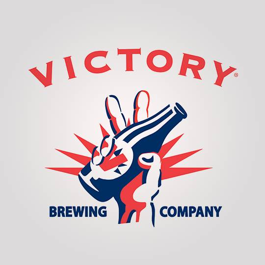 Victory Brewing Company Event!