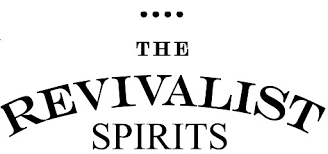 The Revivalist Spirits